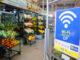 A expectativa é ter 200 pontos do Wi-Fi Social no Distrito Federal até o final de 2022   Foto: Paulo H. Carvalho